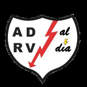 ADRV al dia